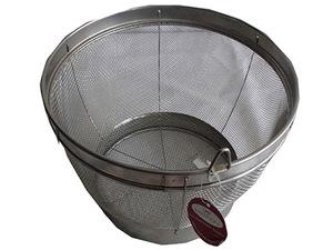 Windcera Vegetable Basket 30cm 1pc