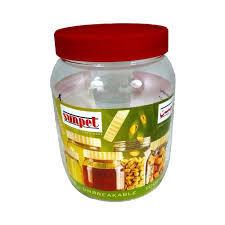 Sunpet Jar 750ml 1pc