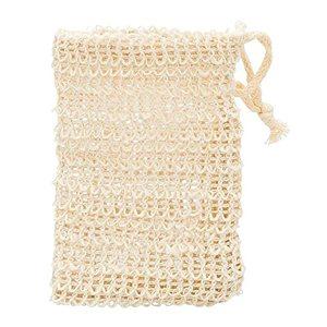 GTT Life Fashion Soap Bags No 809 1pc