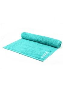 GTT Life Fashion Hair Towel No 8109 1pc