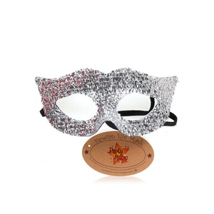 Alras Eye Masks # 047 6s