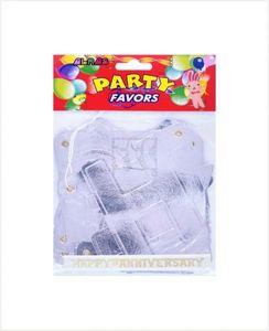 Alras Party Loot Bags Medium # 185 6s