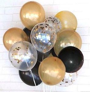 Alras Balloon Diy Decoration Set # 894 1set