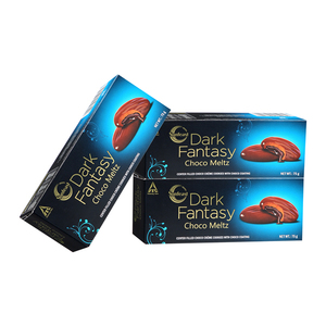 Sunfeast Dark Fantasy Choco Meltz 3x75g