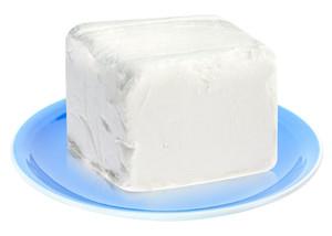 Egyptian Domiati Cheese 1kg