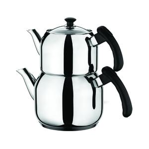 Sofram Arte Coffee Pot 1pc