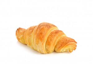Rise Croissant Single 70g
