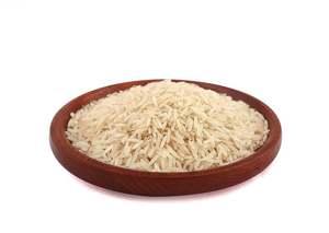 Safeer Super Kernel Rice 10kg