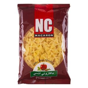 Shahang Pasta Assorted 400g