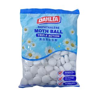 Dahila K215 Naphthalene Ball 500g