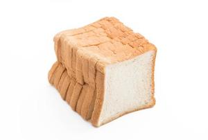 Al Madeena Bakery Milk Bread 1pc