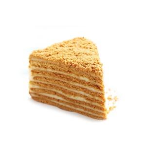 Honey Cake Large 1400g