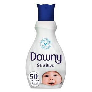 Downy Sensitive Fabric Softener 2L