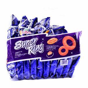 Oriental Cheese Super Rings 14g
