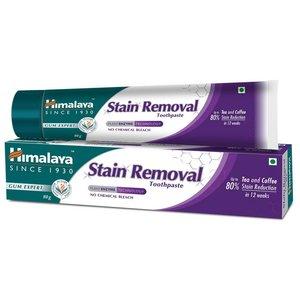 Himalaya Herbals Stain Away Toothpaste 100ml