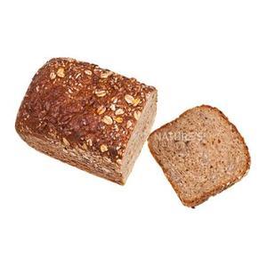 Rise Multigrain Bread Large 600g
