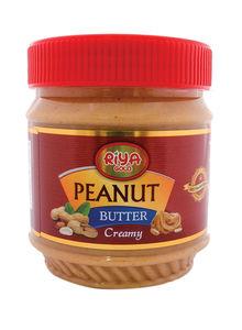Riya Gold Peanut Butter Creamy 510g