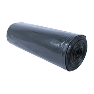 Easy Clean Garbage Roll 10s