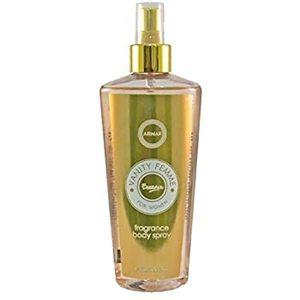 Armaf Women's Vanity Femme Fragrance Body Spray 250ml