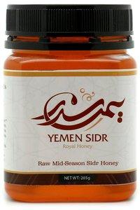 Yemen Sidr Honey 1kg