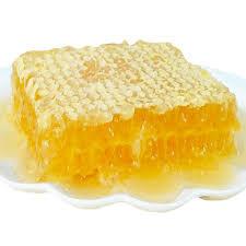 Yemen Honey Comb (Pee Polin) 100g