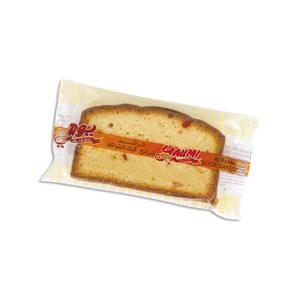 Yaumi Fruit Slice Cake 70g
