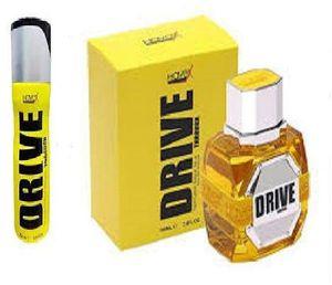 Havex Drive Through Perfume for Men 100ml