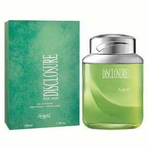 Sapil Disclosure Perfume for Men 100ml