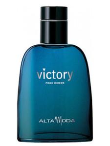Alta Moda Victory Perfume for Men 100ml