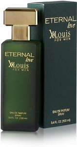 Eternal Love Perfume for Men 100ml