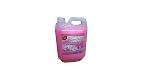 Super Touch Rose Hand Wash Soap 4L