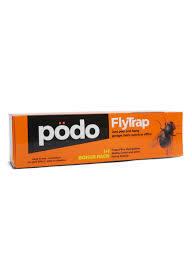 Podo Mosquito Trap 1pc