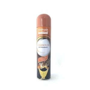 Top Collection Air Freshener 3x300ml