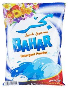 Bahar Detergent Powder 15kg