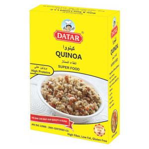 Datar Quinoa 500g