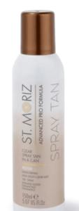 La Beauty Camomile & Vita Hair Removal Strips 12s