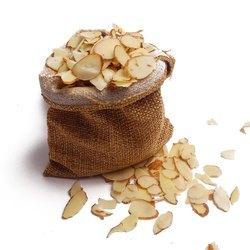 Safeer Almonds Sliced Chips 200g