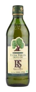 R.S Pure Olive Oil 2x500ml