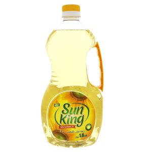 Sun King Sunflower Oil 5L