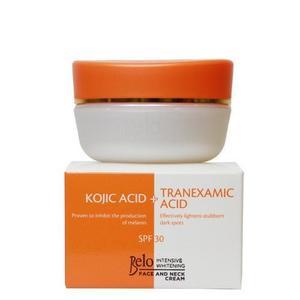 Belo Intensive Whitening Cream 150ml