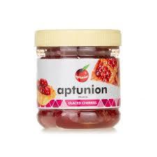 Aptunion Red Cherries In Cup 200g
