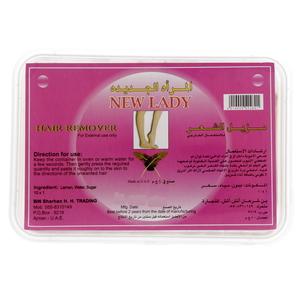 Bin Sharhan New Lady Hair Remover 10s