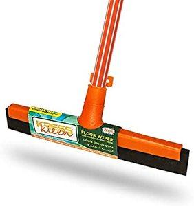 Kress Kleen Floor Wiper 1pc