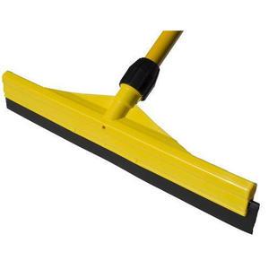 Plastic Floor Squeegee 1pc