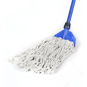 Private With Cotton Mop 1pc