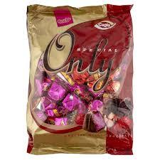 Cagla Special Only Chocolate Bag 1kg