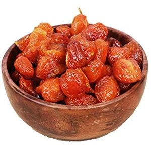 Safeer Dry Plums ( Alubukhara ) 200g