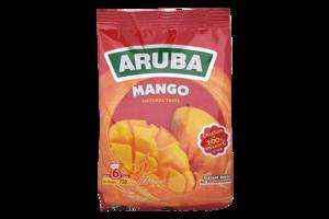 Aruba Instant Mango Drink Pouch 750g
