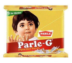 Parle-G Glucose Biscuits 27x56.4g