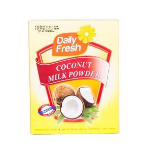 Daily Fresh Coconut Milk Powder 1kg
